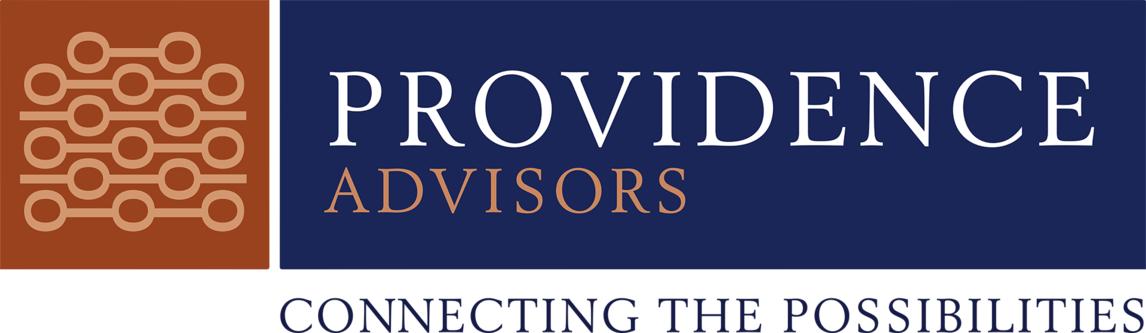 Providence Advisors Limited